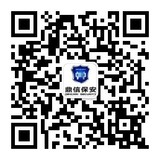 qrcode_for_gh_3231a3ee4dbe_258(1).jpg